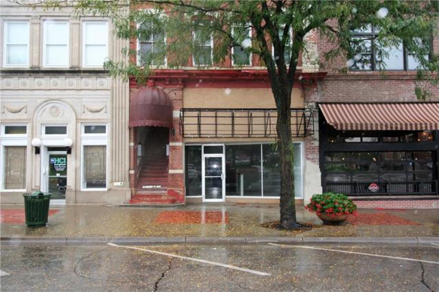 103 E Van Buren Street, Centerville, IA 52544 (MLS #582124) :: Colin Panzi Real Estate Team