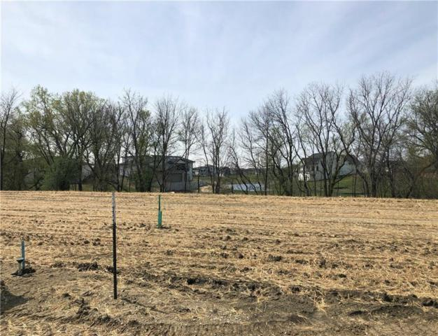 3436 NW 178th Street, Clive, IA 50325 (MLS #582163) :: Better Homes and Gardens Real Estate Innovations