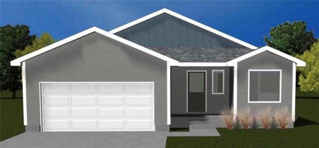 TBD Big Bluestem Drive, Monroe, IA 50170 (MLS #582211) :: Pennie Carroll & Associates