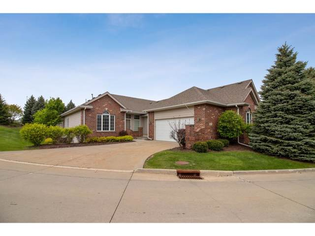 1900 NW 126th Street, Clive, IA 50325 (MLS #582269) :: Better Homes and Gardens Real Estate Innovations