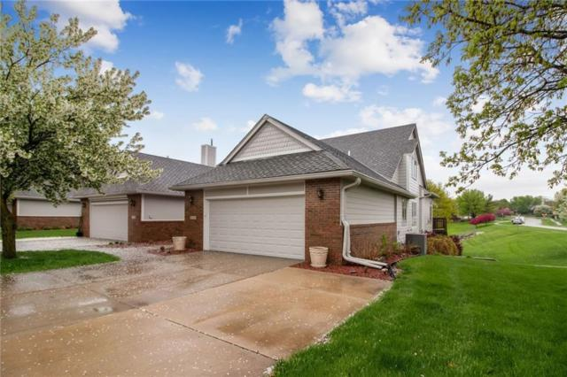 1540 Dover Bay Drive, Clive, IA 50325 (MLS #582344) :: Better Homes and Gardens Real Estate Innovations