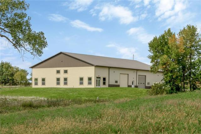 23903 30th Avenue, New Virginia, IA 50210 (MLS #582397) :: Kyle Clarkson Real Estate Team
