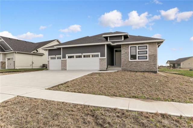 16762 Dellwood Drive, Clive, IA 50325 (MLS #582548) :: Better Homes and Gardens Real Estate Innovations