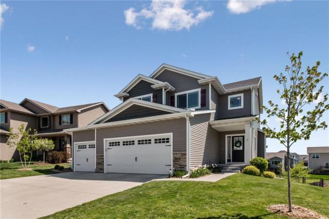 55 Abigail Lane, Waukee, IA 50263 (MLS #582648) :: Better Homes and Gardens Real Estate Innovations