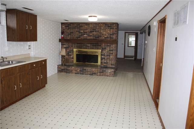 2295 Dakota Drive, Pella, IA 50219 (MLS #582670) :: Moulton Real Estate Group