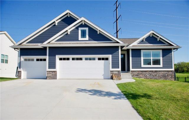2714 Shady Lane Drive, Norwalk, IA 50211 (MLS #582693) :: Better Homes and Gardens Real Estate Innovations