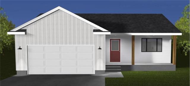 704 Prairie View Drive, Huxley, IA 50124 (MLS #582705) :: Kyle Clarkson Real Estate Team
