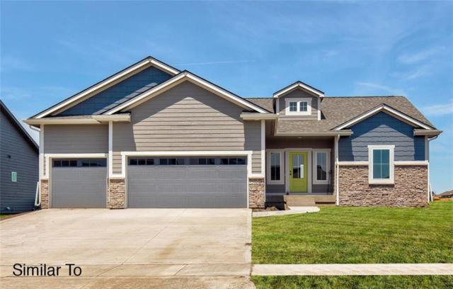 971 Breakwater Place, Polk City, IA 50226 (MLS #582721) :: Colin Panzi Real Estate Team