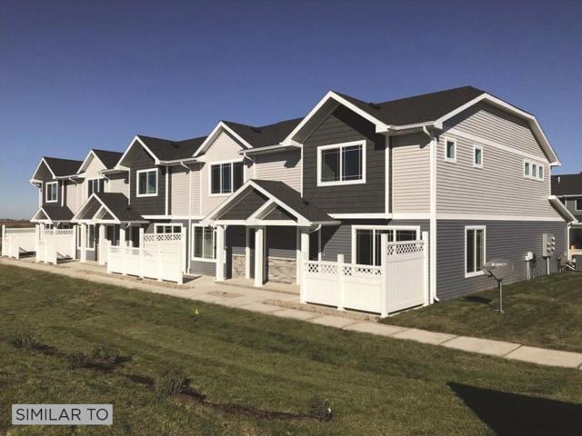 6151 Bristol Lane, Johnston, IA 50131 (MLS #582752) :: Pennie Carroll & Associates