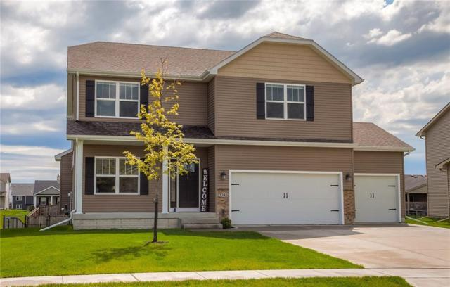 2345 Riverbirch Lane, Waukee, IA 50263 (MLS #582791) :: Better Homes and Gardens Real Estate Innovations