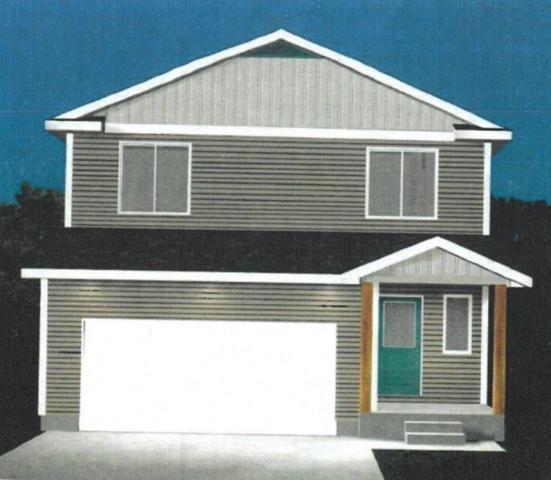 lot 12 Big Blue Stem Drive, Monroe, IA 50170 (MLS #582815) :: Pennie Carroll & Associates