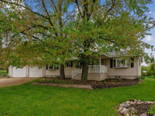 6311 Chapman Drive, Panora, IA 50216 (MLS #582838) :: Kyle Clarkson Real Estate Team