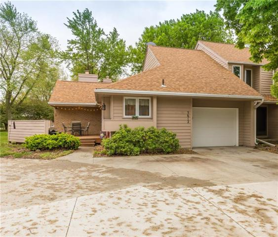 5612 Linden Circle, Johnston, IA 50131 (MLS #582986) :: Better Homes and Gardens Real Estate Innovations