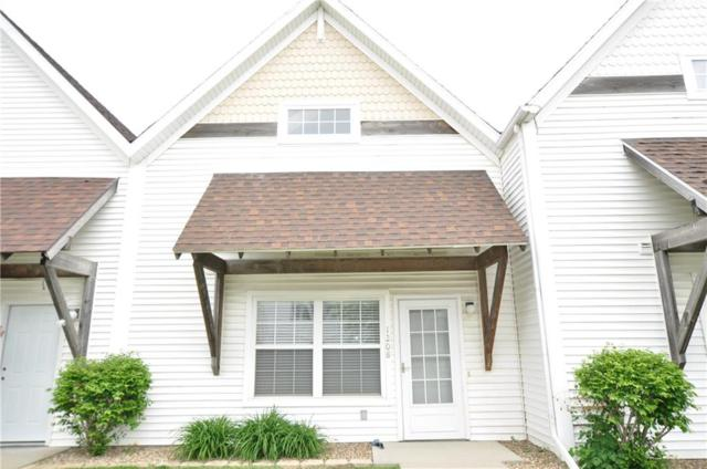 1208 10th Avenue NW, Altoona, IA 50009 (MLS #582994) :: Pennie Carroll & Associates
