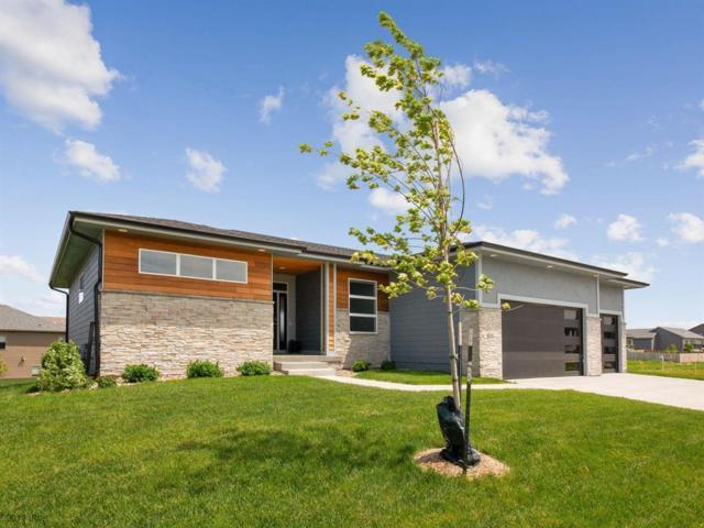 835 NE Badger Lane, Waukee, IA 50263 (MLS #583052) :: Colin Panzi Real Estate Team