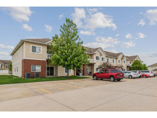1835 SW White Birch Circle #13, Ankeny, IA 50023 (MLS #583060) :: Better Homes and Gardens Real Estate Innovations