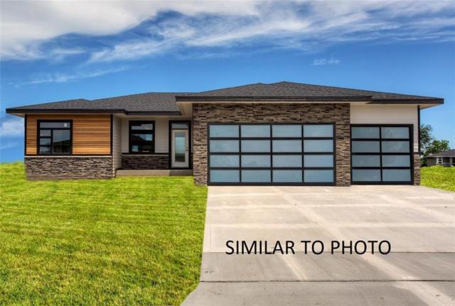 1418 19th Street SE, Altoona, IA 50009 (MLS #583066) :: Pennie Carroll & Associates