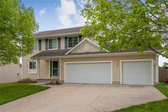 5350 St Andrews Circle, Des Moines, IA 50320 (MLS #583074) :: Pennie Carroll & Associates