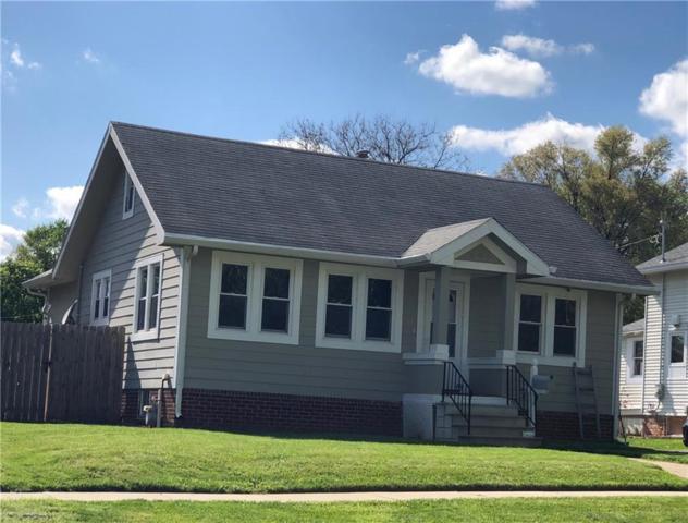 608 8th Street, West Des Moines, IA 50265 (MLS #583086) :: Better Homes and Gardens Real Estate Innovations