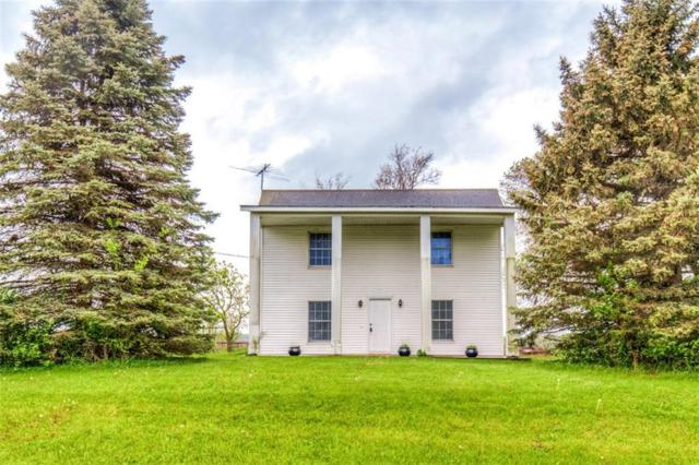 17356 G58 Highway, Milo, IA 50166 (MLS #583088) :: Kyle Clarkson Real Estate Team