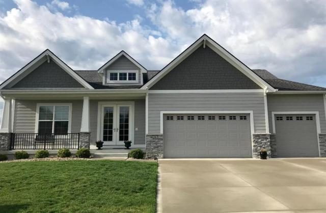 6262 Aspen Drive, West Des Moines, IA 50266 (MLS #583140) :: Pennie Carroll & Associates