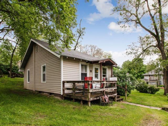 504 N 3rd Street, Guthrie Center, IA 50115 (MLS #583151) :: Kyle Clarkson Real Estate Team