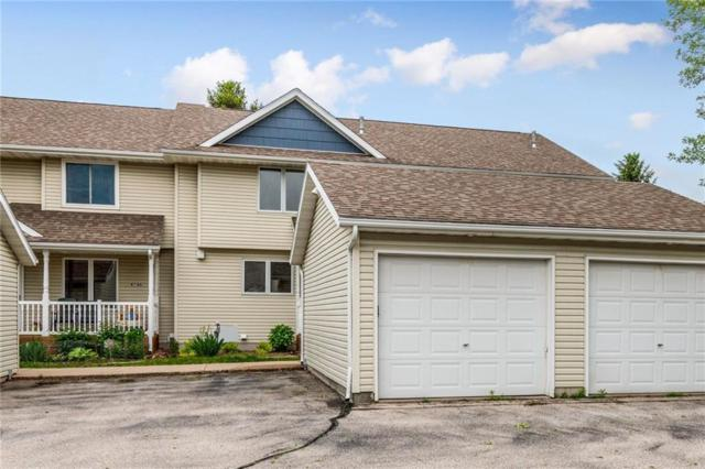 4742 Todd Drive, Ames, IA 50014 (MLS #583177) :: Colin Panzi Real Estate Team