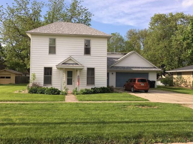 455 2nd Street NW, Earlham, IA 50072 (MLS #583208) :: Attain RE