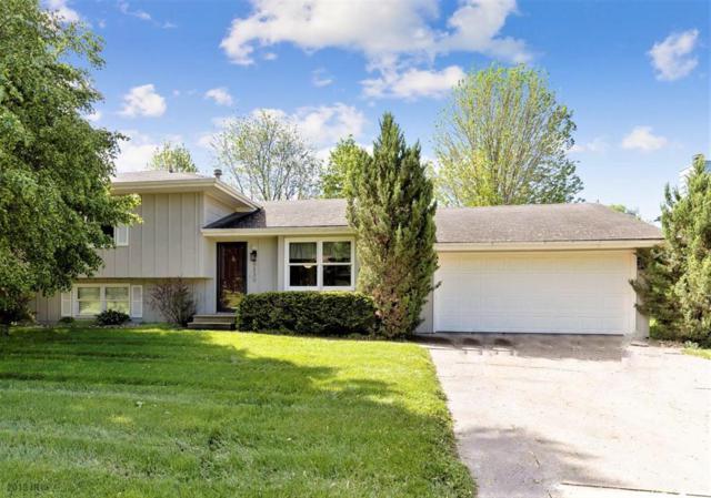 5130 66th Avenue, Johnston, IA 50131 (MLS #583252) :: Colin Panzi Real Estate Team