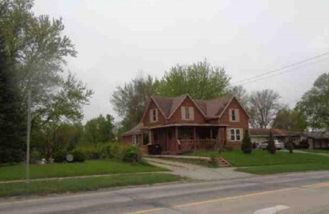404 W Mclane Street, Osceola, IA 50213 (MLS #583276) :: Better Homes and Gardens Real Estate Innovations