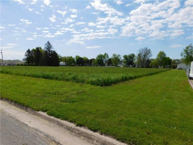1141 Penrose Street, Grinnell, IA 50112 (MLS #583314) :: Kyle Clarkson Real Estate Team