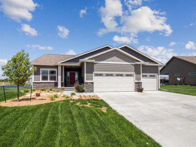 121 35th Street SE, Altoona, IA 50009 (MLS #583317) :: Better Homes and Gardens Real Estate Innovations