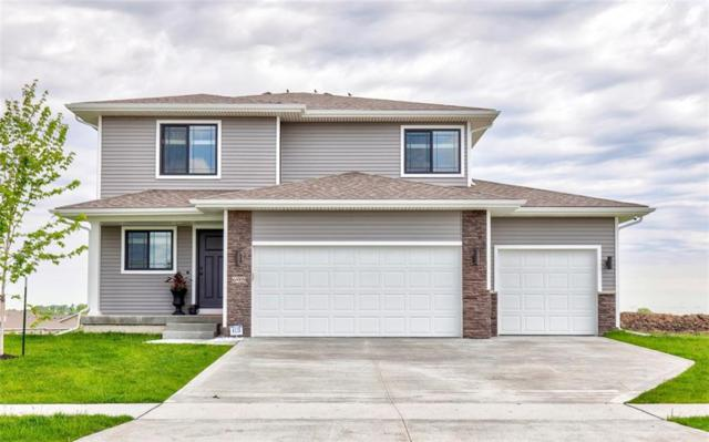 695 Dellwood Drive, Waukee, IA 50263 (MLS #583345) :: Kyle Clarkson Real Estate Team