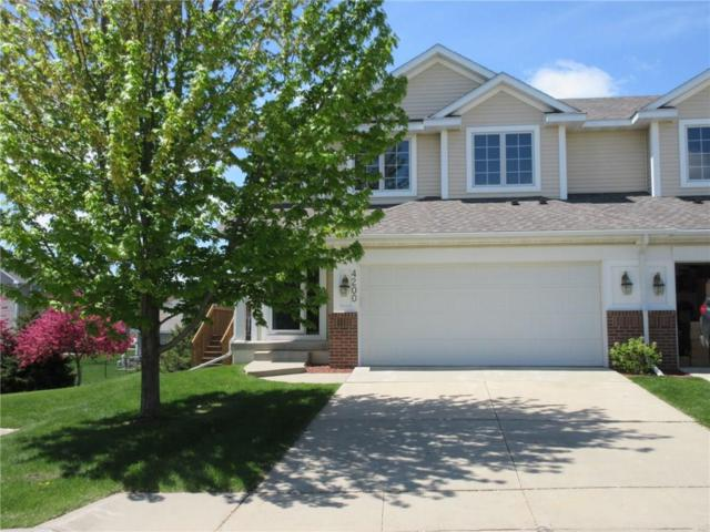 4200 152nd Street, Urbandale, IA 50323 (MLS #583369) :: Kyle Clarkson Real Estate Team
