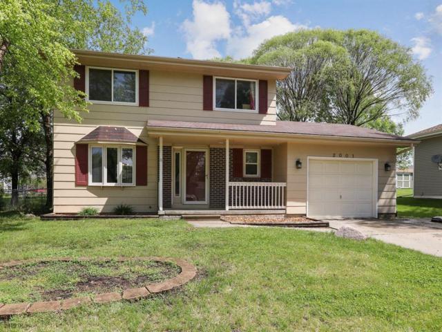 2001 3rd Street SW, Altoona, IA 50009 (MLS #583413) :: Kyle Clarkson Real Estate Team