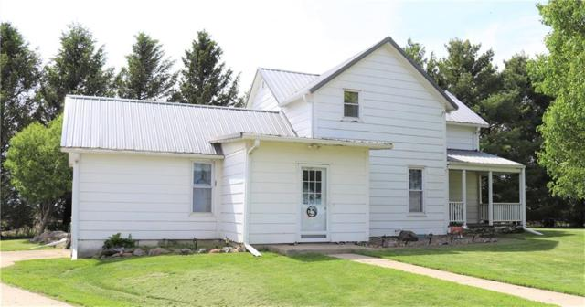 14904 160th Street, Perry, IA 50220 (MLS #583435) :: Kyle Clarkson Real Estate Team