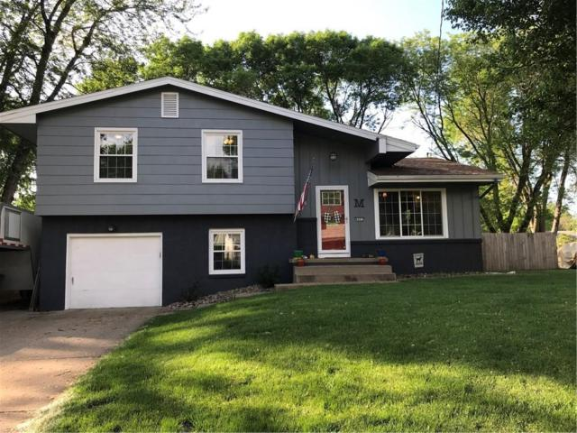 8401 Airline Avenue, Urbandale, IA 50322 (MLS #583461) :: Kyle Clarkson Real Estate Team