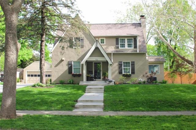 2323 Donald Street, Ames, IA 50014 (MLS #583465) :: Kyle Clarkson Real Estate Team