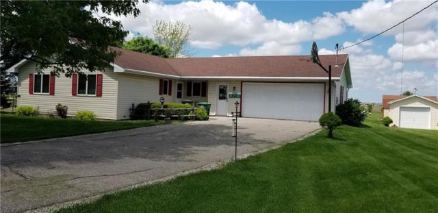 7488 NE 27th Avenue, Altoona, IA 50009 (MLS #583466) :: Kyle Clarkson Real Estate Team