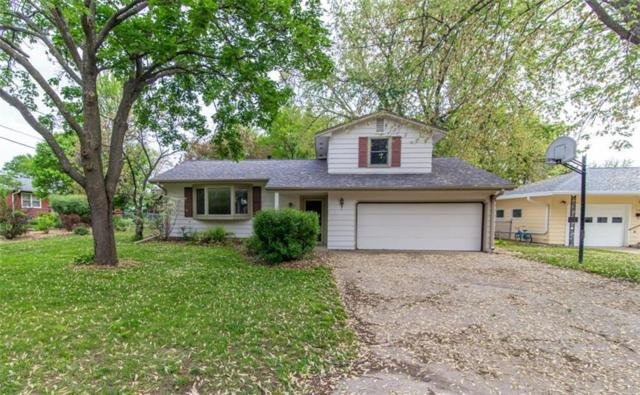 1623 F Avenue, Nevada, IA 50201 (MLS #583482) :: Better Homes and Gardens Real Estate Innovations