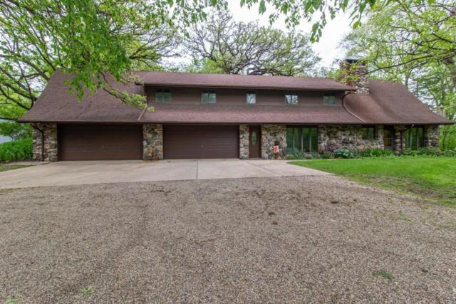 67025 213th Street, Nevada, IA 50201 (MLS #583668) :: Better Homes and Gardens Real Estate Innovations