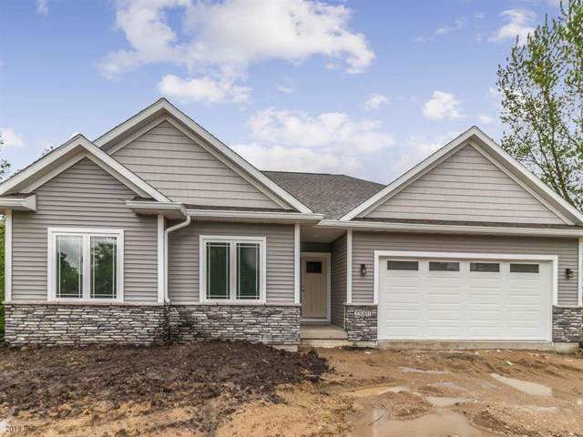 23001 Raccoon Road, Dallas Center, IA 50063 (MLS #583766) :: Kyle Clarkson Real Estate Team