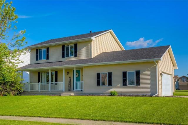 Altoona Ia Real Estate Listings Homes For Sale