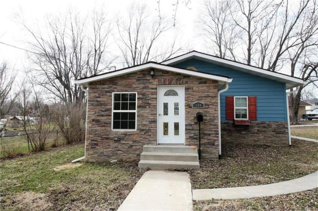 804 S 20th Street, Centerville, IA 52544 (MLS #583841) :: Kyle Clarkson Real Estate Team