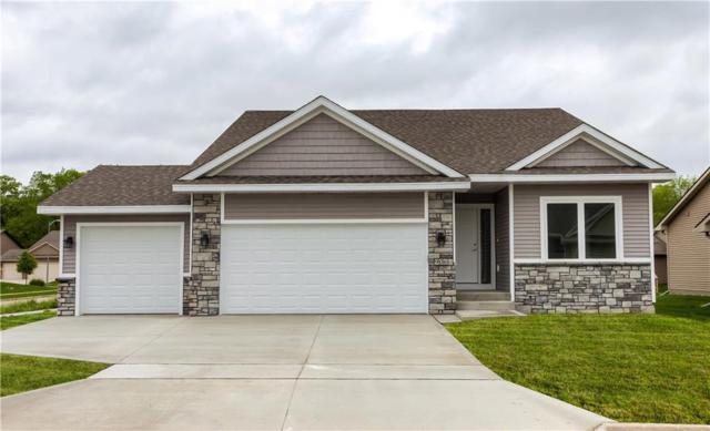 906 Chinook Way, Polk City, IA 50226 (MLS #583844) :: Kyle Clarkson Real Estate Team