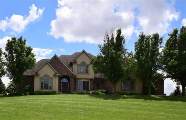 881 Meadowbrook Avenue, Newton, IA 50208 (MLS #583859) :: Kyle Clarkson Real Estate Team
