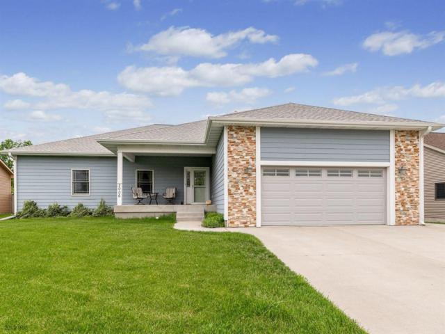 2006 Jashalita Drive, Nevada, IA 50201 (MLS #583908) :: Better Homes and Gardens Real Estate Innovations