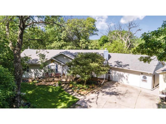 33421 K Avenue, Adel, IA 50003 (MLS #583912) :: Kyle Clarkson Real Estate Team