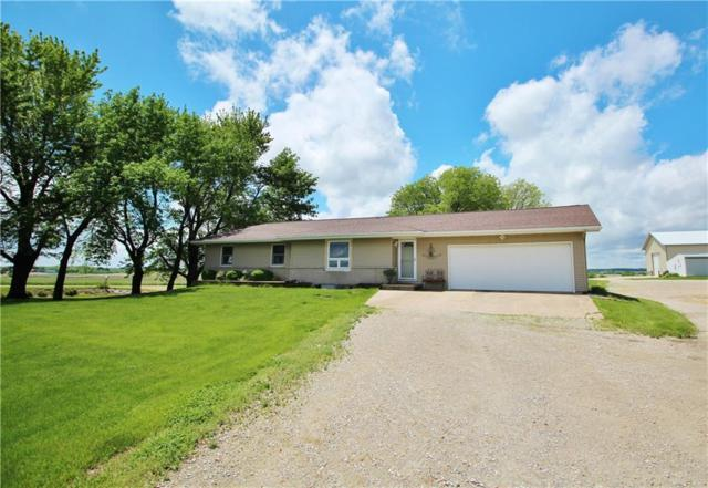 2943 190th Street, Panora, IA 50216 (MLS #583938) :: EXIT Realty Capital City