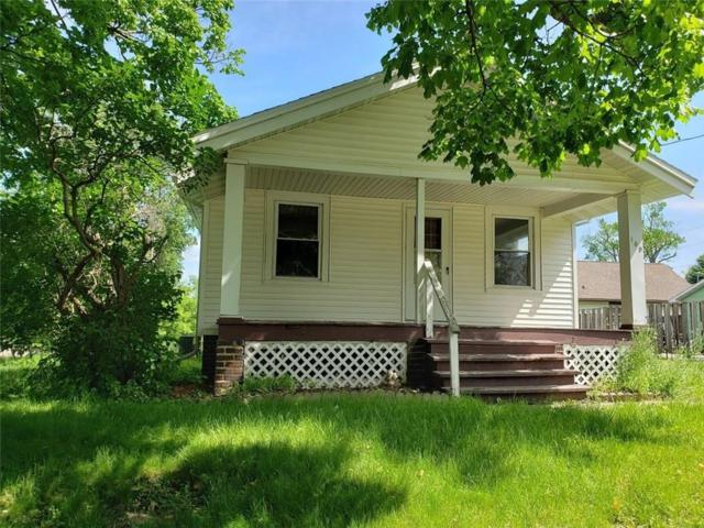109 W 9th Street, Boone, IA 50036 (MLS #584009) :: Kyle Clarkson Real Estate Team